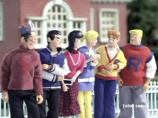 robot-chicken-afd-14-gang-looks-at-archie
