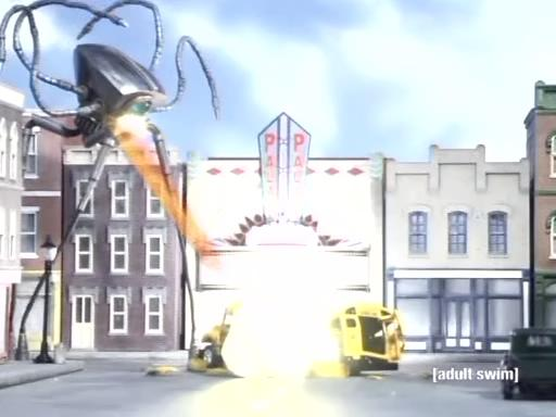 robot-chicken-afd-15-martians-fire-on-bus