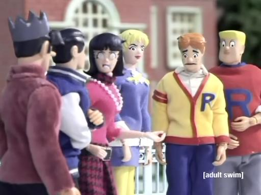 robot-chicken-afd-18-veronica-insults-archie