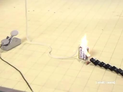 robot-chicken-afd-43-trap-4