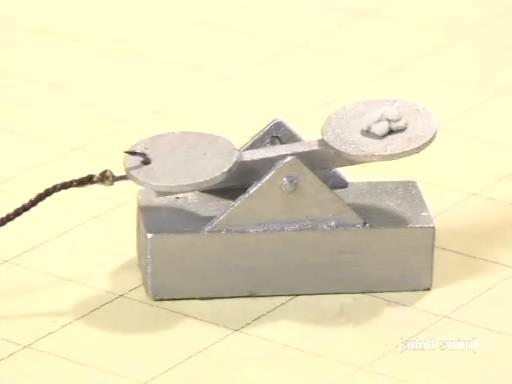 robot-chicken-afd-45-trap-6