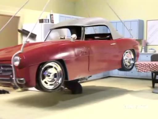 robot-chicken-afd-53-car-grundy