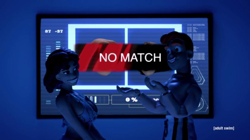 robot-chicken-aytoae-19-no-match