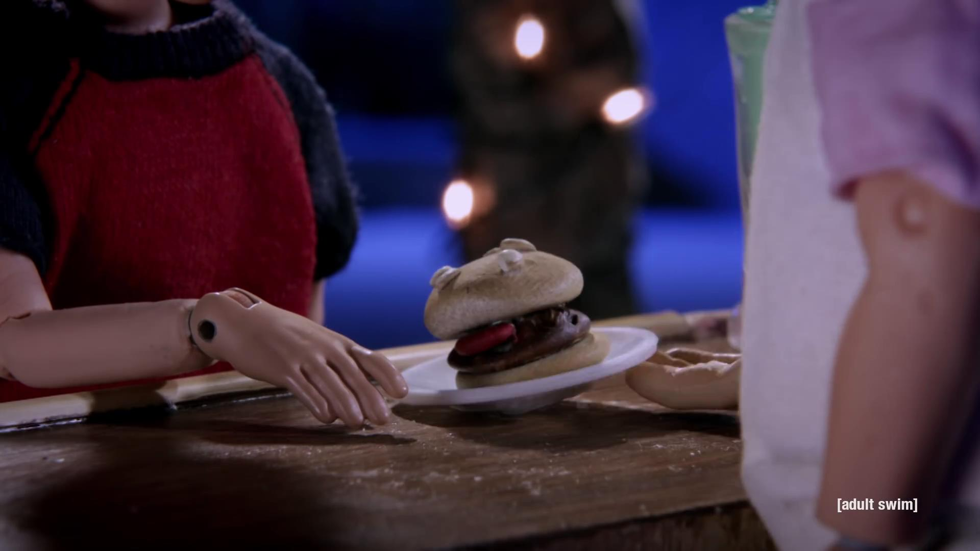 robot-chicken-aytoae-23-pop-burger