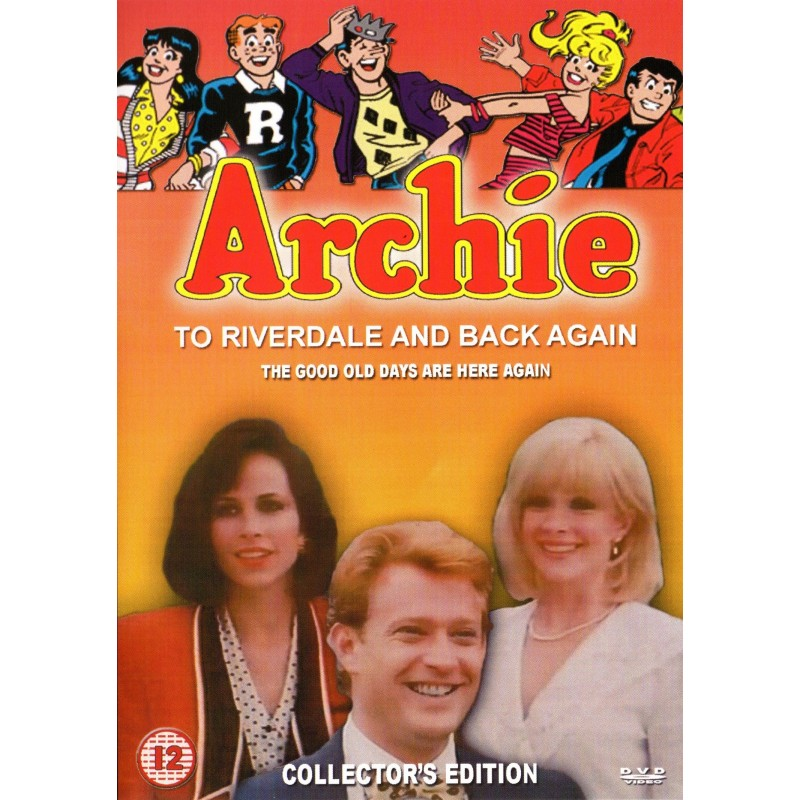 Archie-To-Riverdale-and-Back-Again-sketchy-DVD.jpg