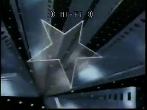 archie-traba-001-nbc-hi-fi
