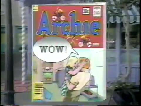 archie-traba-003-nbc-commercial-1