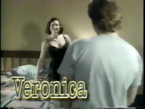 archie-traba-005-nbc-commercial-3