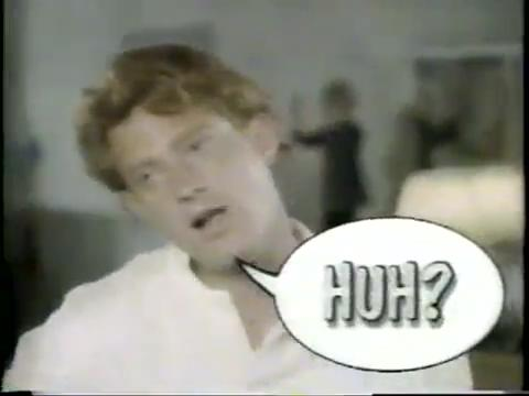archie-traba-008-nbc-commercial-6