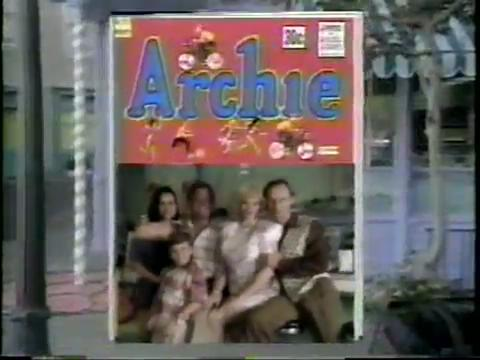 archie-traba-009-nbc-commercial-7