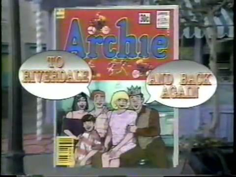archie-traba-010-nbc-commercial-8
