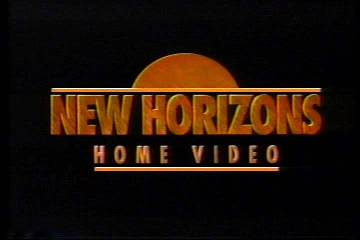 archie-traba-011-new-horizons-commercial-1