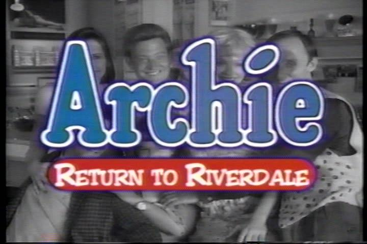 archie-traba-012-new-horizons-commercial-2