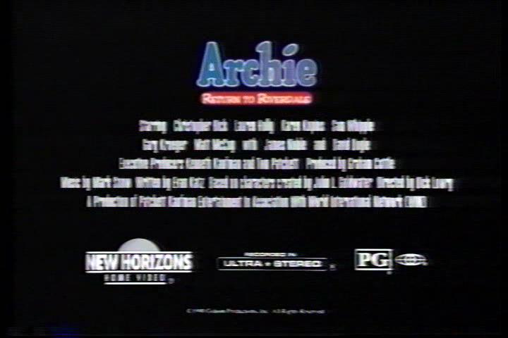archie-traba-013-new-horizons-commercial-3