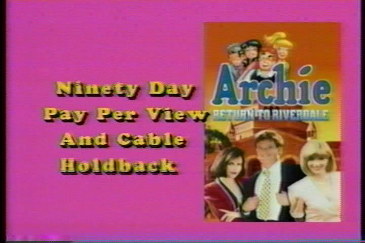 archie-traba-014-new-horizons-commercial-4