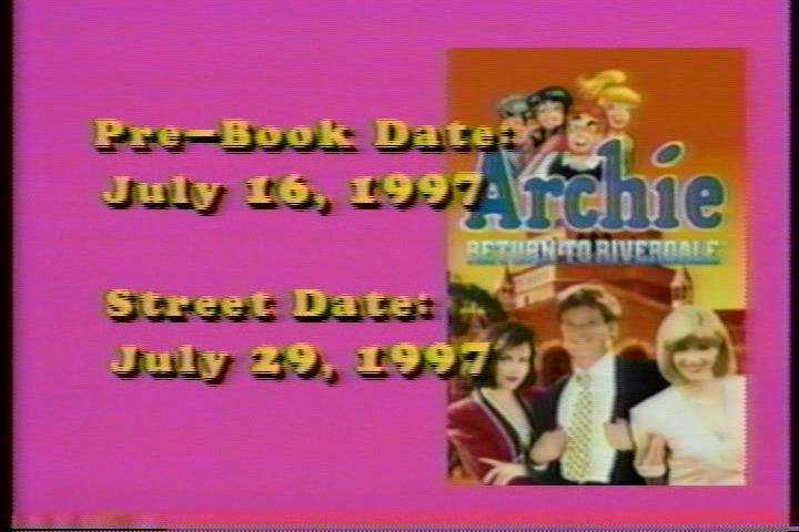archie-traba-015-new-horizons-commercial-5