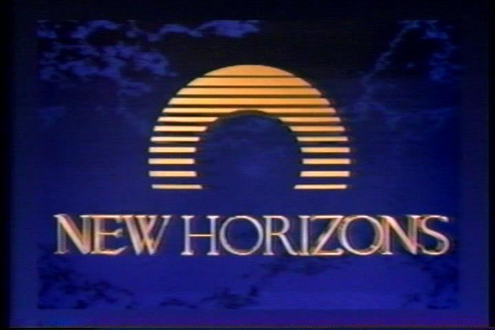 archie-traba-017-new-horizons-logo