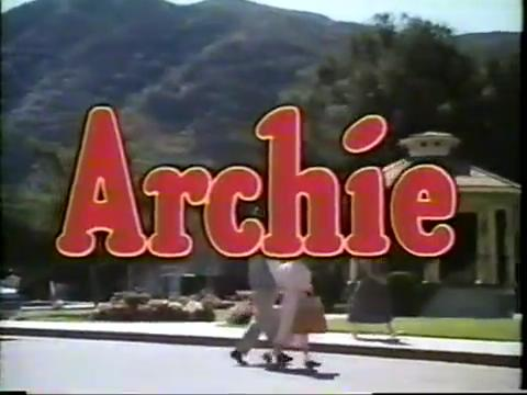 archie-traba-018-traba-title-1