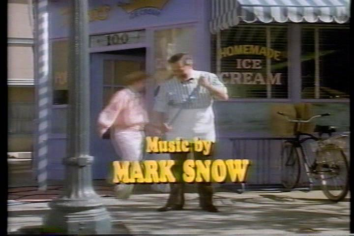 archie-traba-024-mark-snow