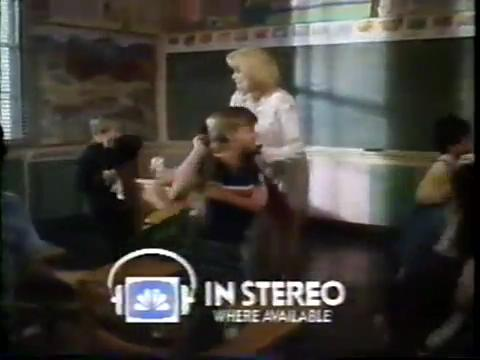 archie-traba-030-in-stereo