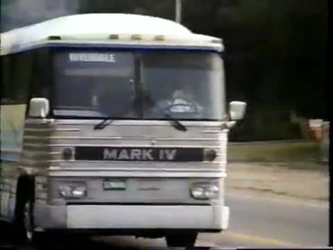 archie-traba-047-bus