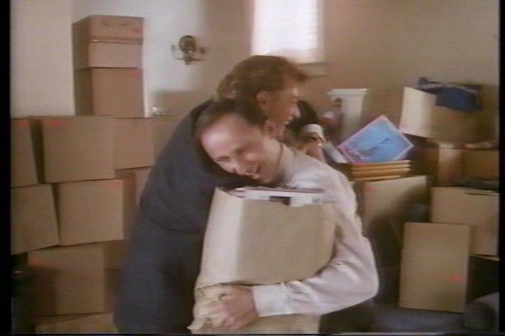 archie-traba-078-archie-hugs-jughead