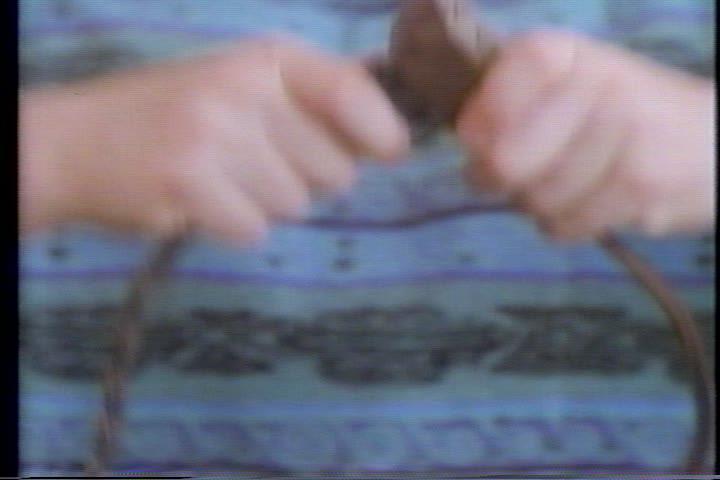 archie-traba-085-jordan-plugs