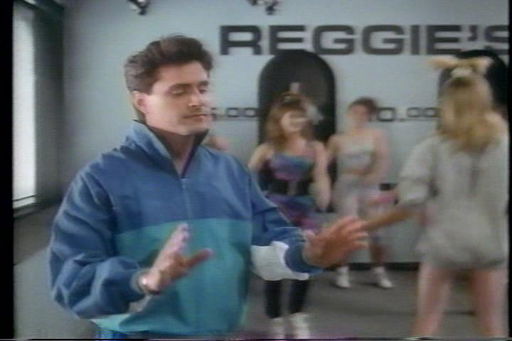 archie-traba-159-reggie-club