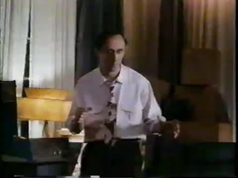 archie-traba-162-jughead-dances
