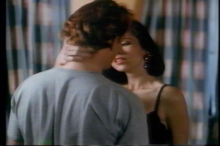 archie-traba-185-archie-veronica-almost-kiss