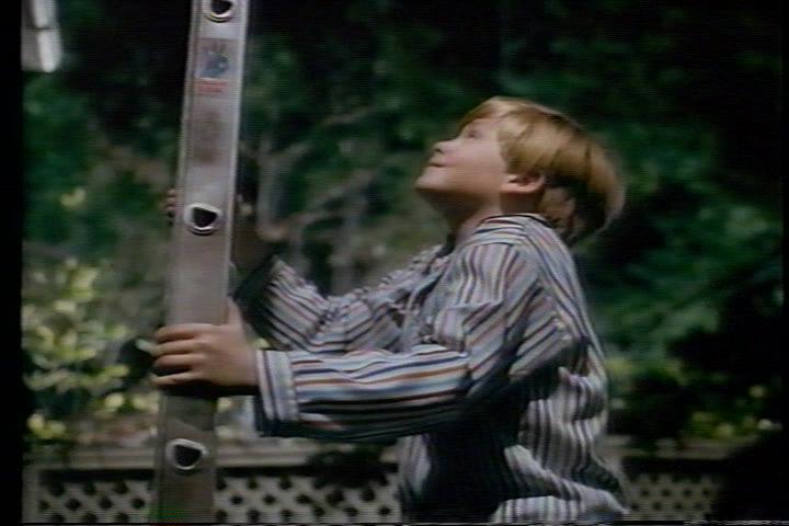 archie-traba-187-max-ladder