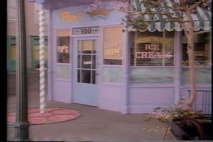 archie-traba-198-pops