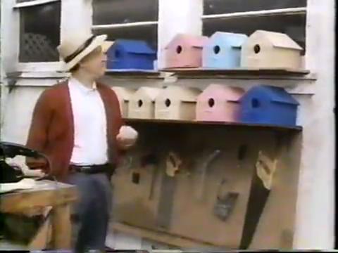 archie-traba-218-bird-houses