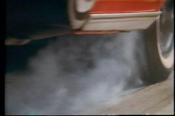 archie-traba-238-burn-rubber
