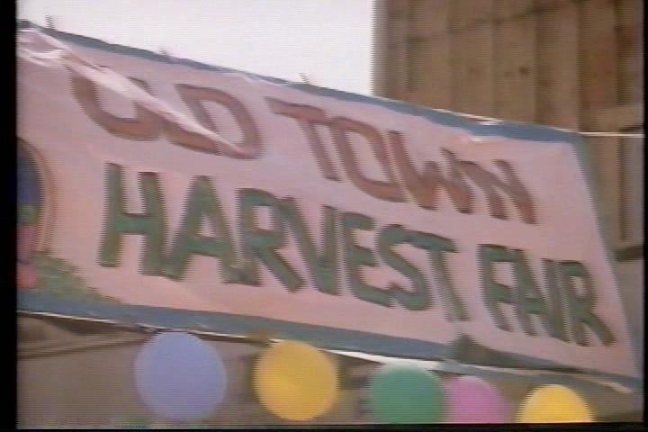 archie-traba-244-old-town-harvest-fair