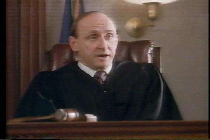 archie-traba-255-judge-brown