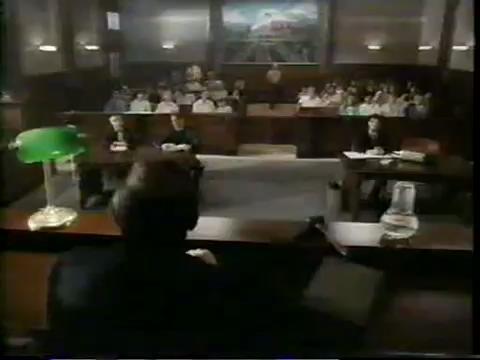 archie-traba-256-judge-brief