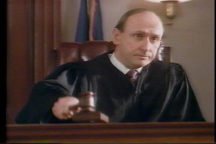 archie-traba-281-judge-brown