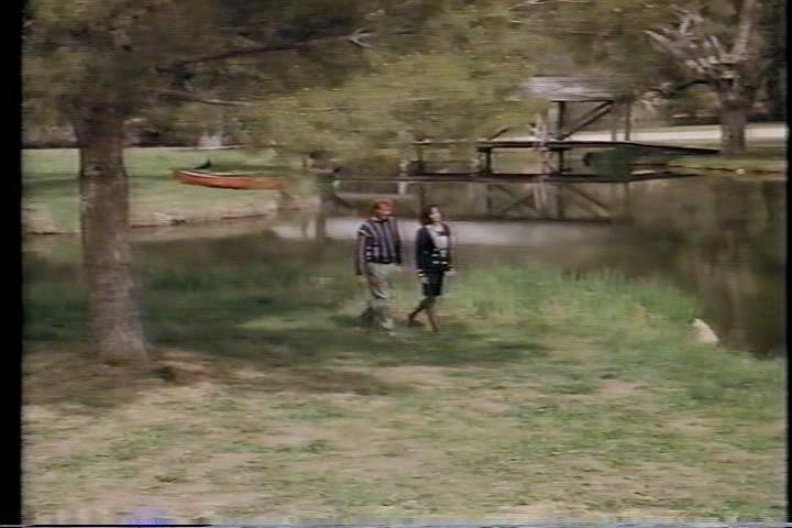 archie-traba-298-archie-veronica-lake