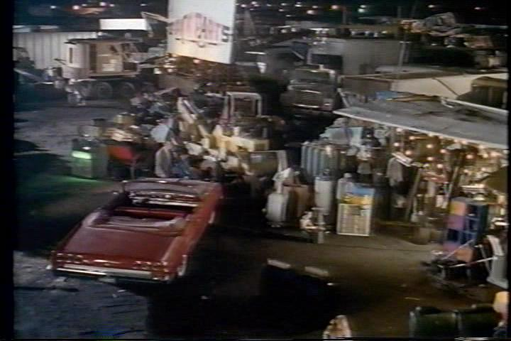 archie-traba-313-junkyard