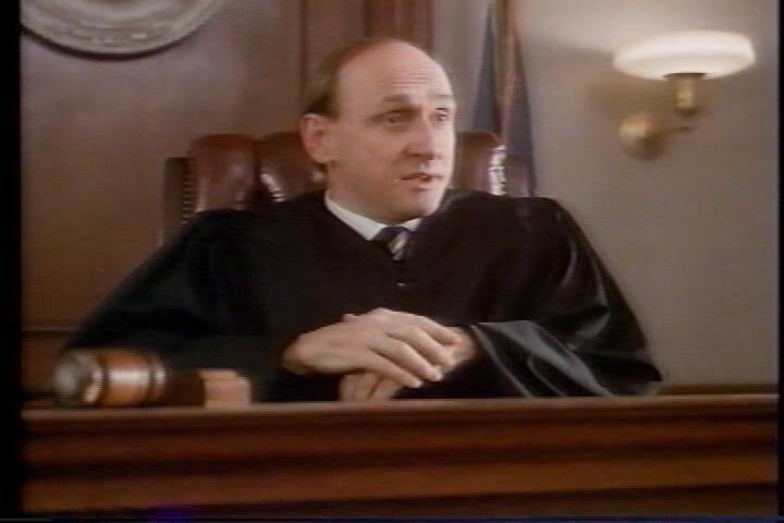 archie-traba-359-judge-brown