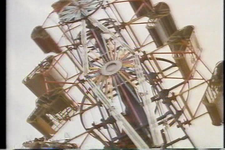 archie-traba-378-carnival-1