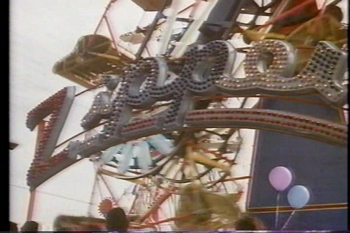 archie-traba-379-carnival-2