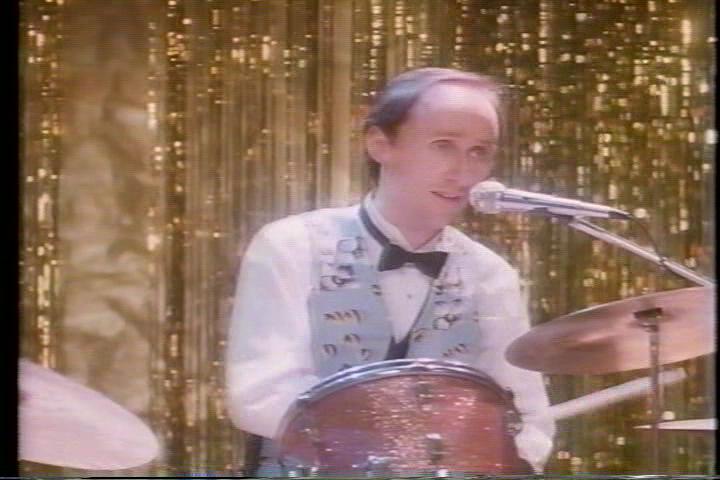 archie-traba-522-jughead-drums