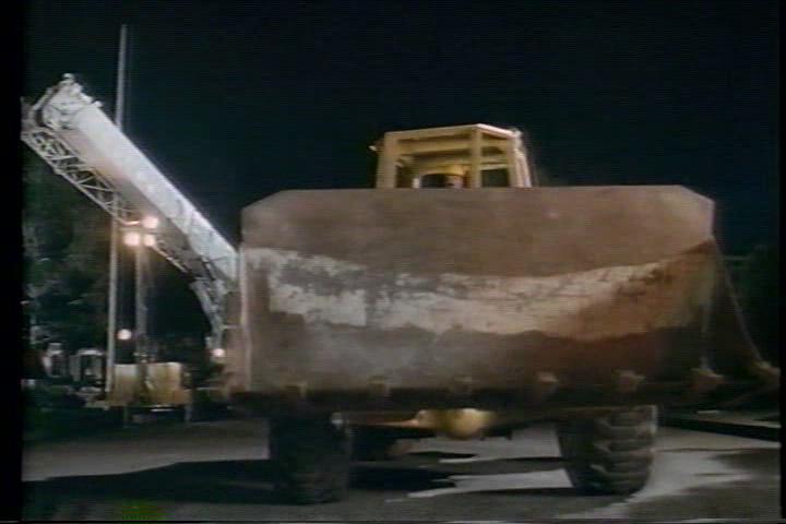 archie-traba-535-bulldozer