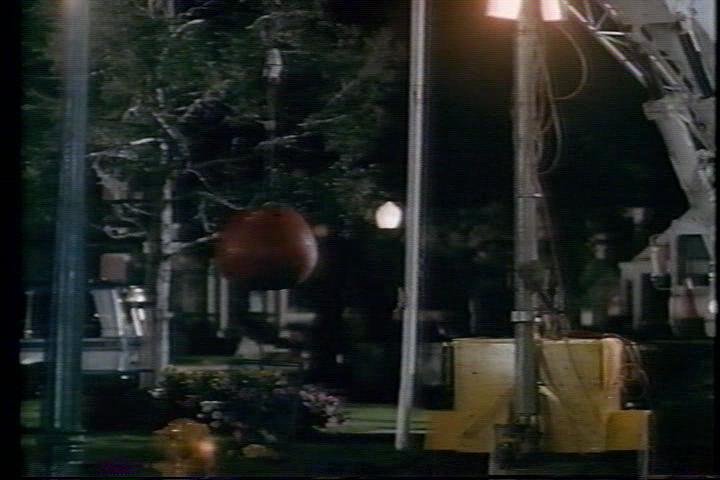 archie-traba-537-wrecking-ball
