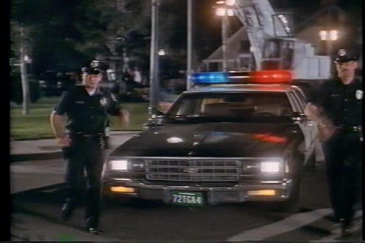 archie-traba-546-police-arrive