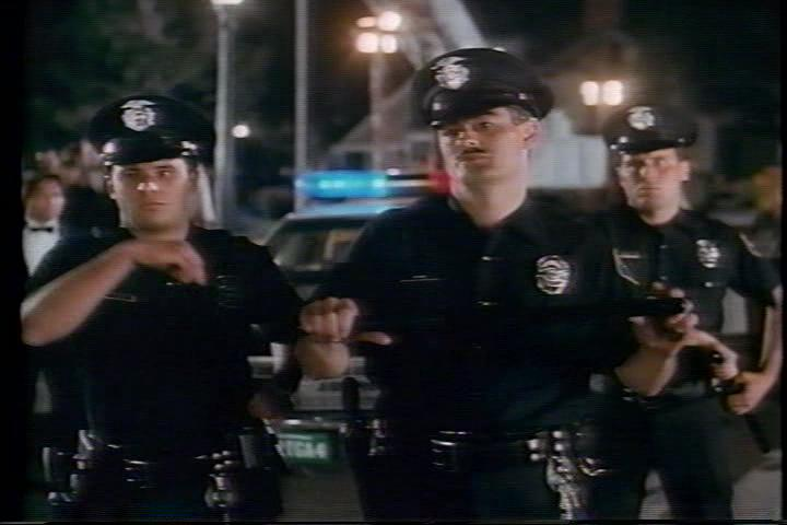 archie-traba-552-police