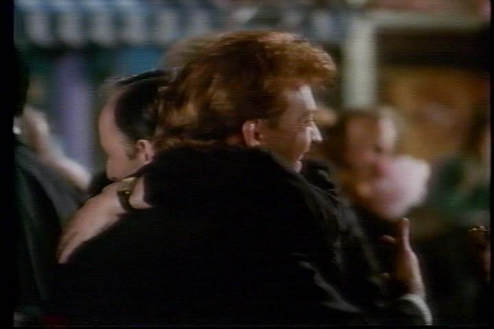 archie-traba-562-archie-jughead-hug