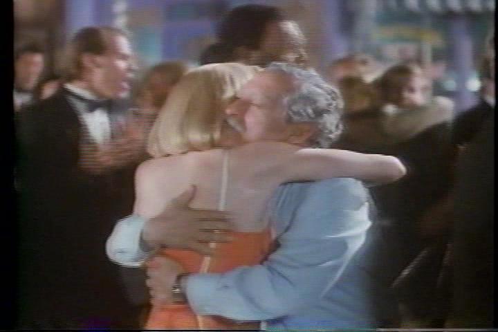archie-traba-564-betty-pop-hug